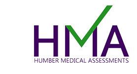 Humber Medical
